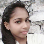 Harshi S.