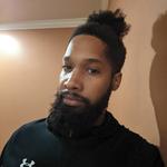 Bennie M.'s avatar