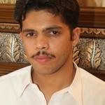 Malik Murad