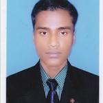 Abdur Razzaque R.