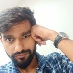 Purushottam K.'s avatar