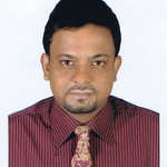 Mohammad Masud