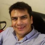 Fotios S.'s avatar