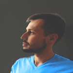 Borislav K.'s avatar