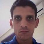 Marcos V.'s avatar