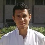 Zeyad M.