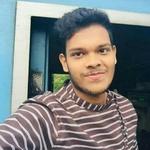 Kalahansa P.'s avatar