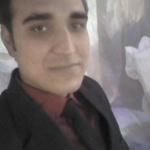 Fahad Farooq