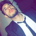 Benbouhoud F.'s avatar