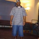 Ronald K.'s avatar