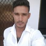 Sakir Q.