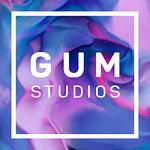 Gum S.