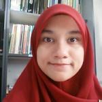 Nur Amirah K.