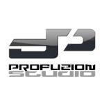 Profuzion S.