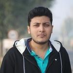 Ehsan S.