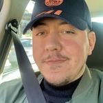Abdelmoutaleb R.'s avatar