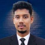 Md Rifat's avatar