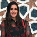 Doaa E.'s avatar