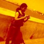 Shilpa H.