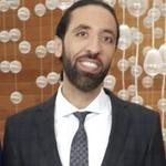 Mohamed Tarek Mahmoud