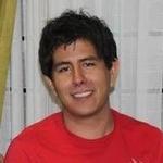 Sebastián A.