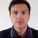 Jose noel