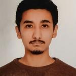 Mohit M.'s avatar