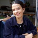 Marianne Callaghan