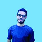 Hesham's avatar