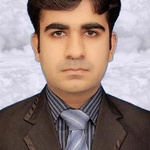 Haresh Kumar
