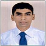Raju M.