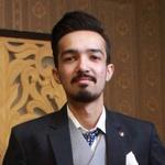 Mehmood A.'s avatar