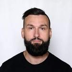 Kirill Z.