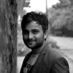 Rohit V.'s avatar