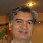 Khalid P.'s avatar