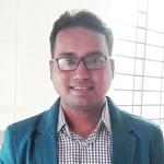 Mahadi Hasan M.