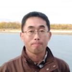 Yutaka Y.