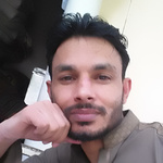 Muhammad Zahid K.
