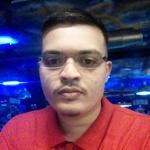 Amit H.