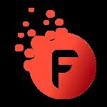 Fortunatos's avatar