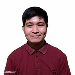 Joshua Daniel G.'s avatar
