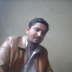 Sajjad H.