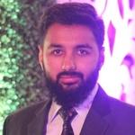Hafiz Salman
