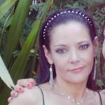 Milette L.