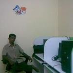 P.Arun K.