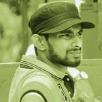 Gihan Chathushanka