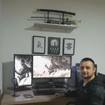 Bojan M.'s avatar