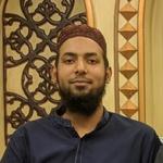 Hassan's avatar