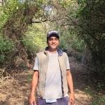 Shaheer's avatar
