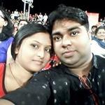 Rohit Singh S.